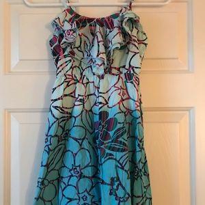 Super Pretty dress